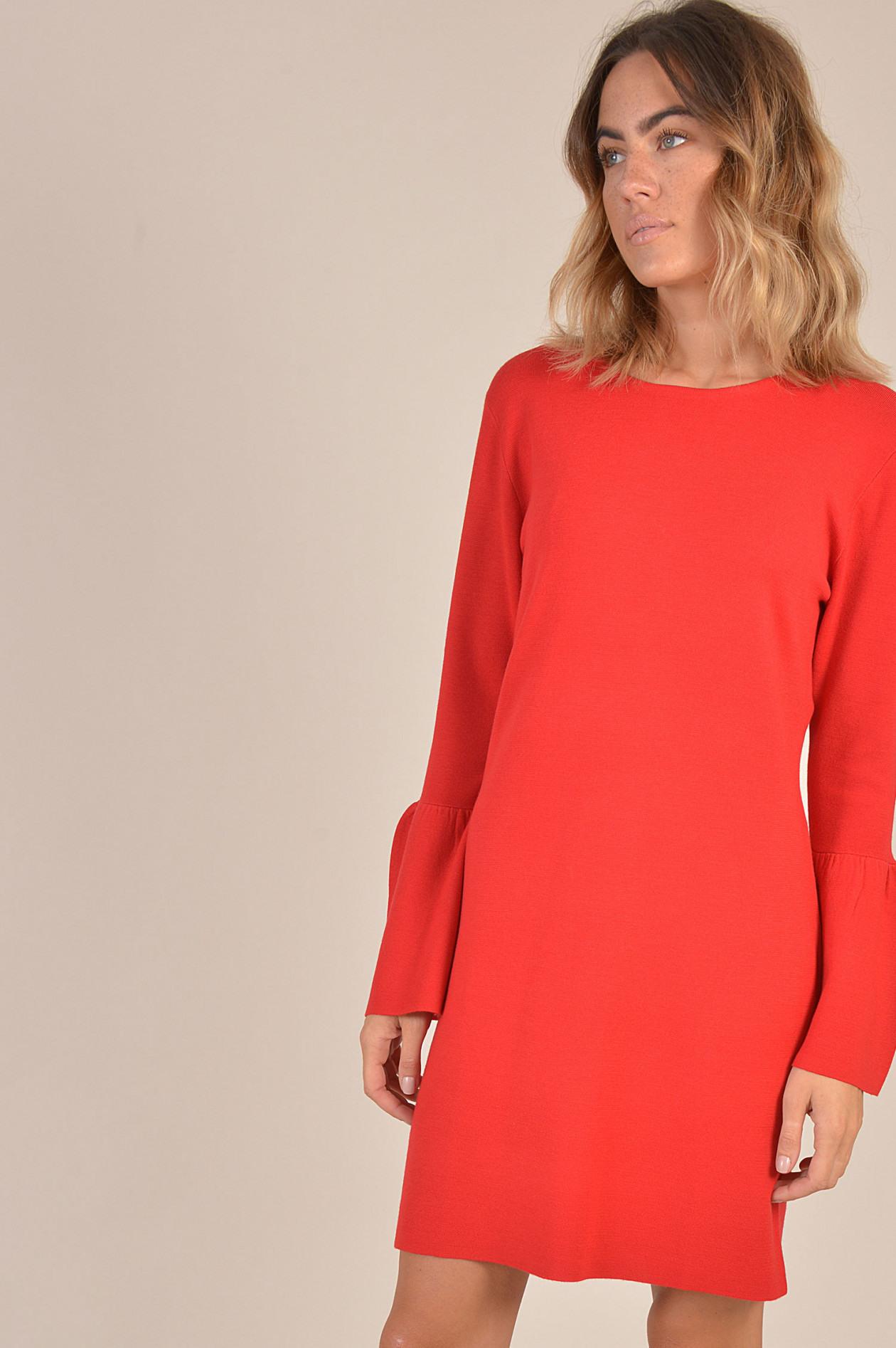 Designer Ausgezeichnet Kleider In Rot SpezialgebietDesigner Perfekt Kleider In Rot Spezialgebiet