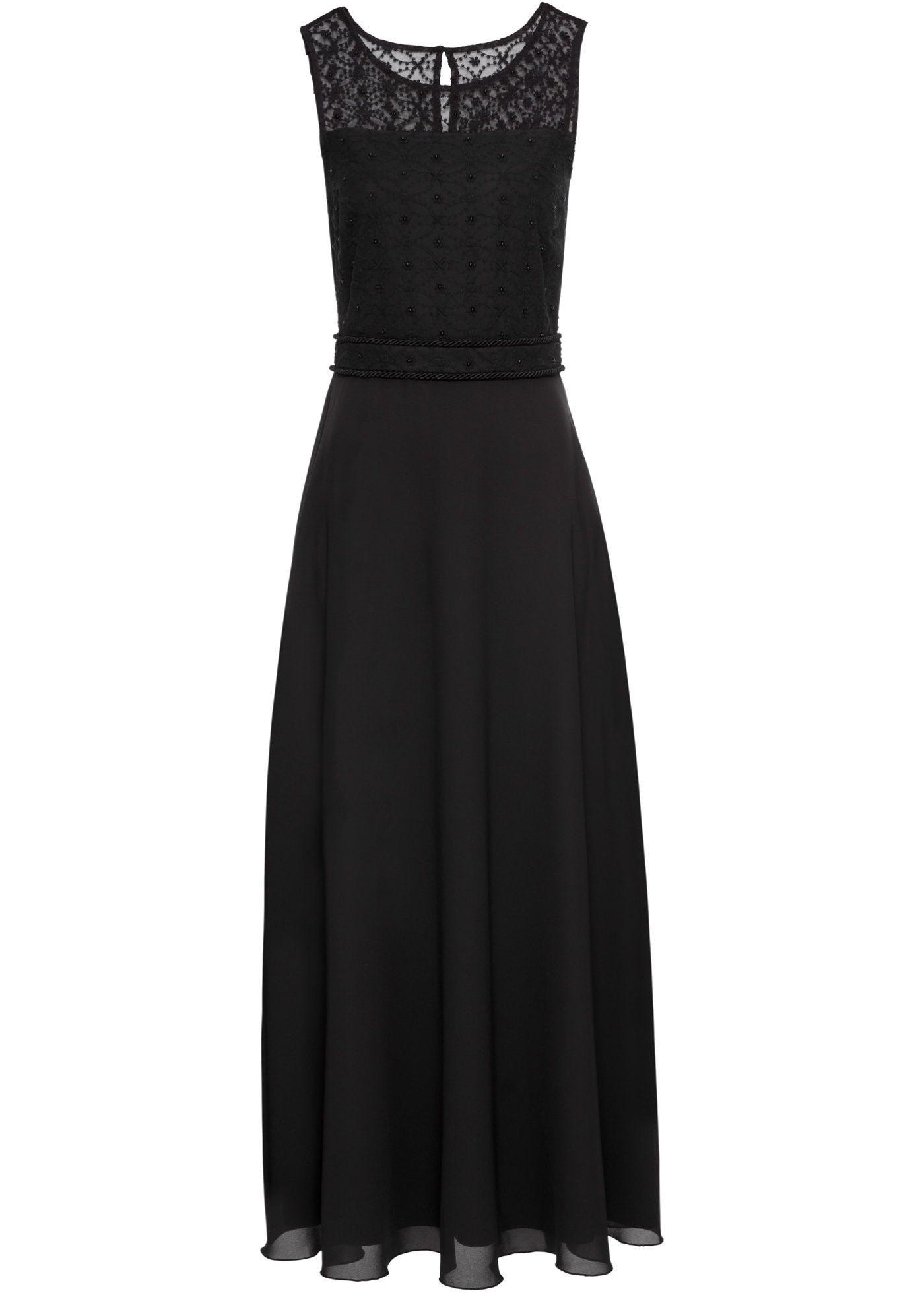 Elegant Niente Abendkleid Schwarz Spezialgebiet15 Einfach Niente Abendkleid Schwarz Galerie