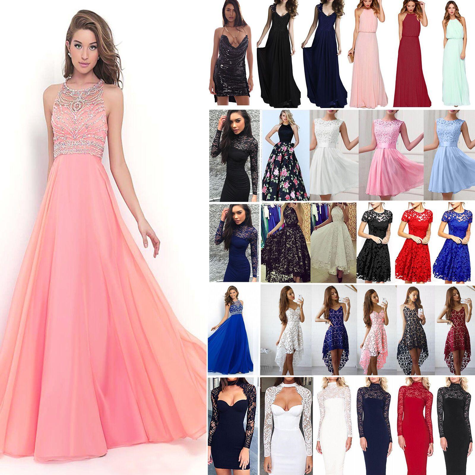 10 Einzigartig Abend Kleider Für Damen für 201915 Leicht Abend Kleider Für Damen Spezialgebiet