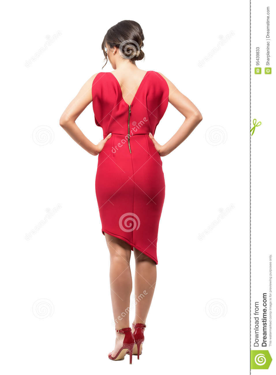 Schön Abendkleid Frau Bester Preis15 Einfach Abendkleid Frau Ärmel