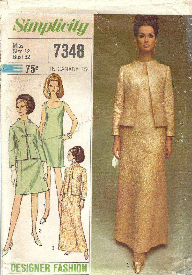 Cool Abendkleid Jacke Design20 Genial Abendkleid Jacke Design