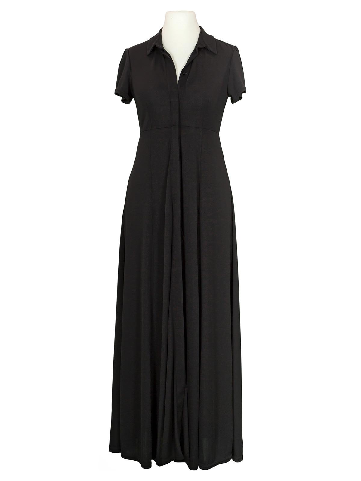 15 Luxurius Abendkleid Jersey Lang Bester Preis15 Schön Abendkleid Jersey Lang Ärmel