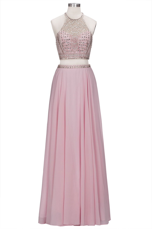 Designer Cool Abendkleider 16 Teilig Spezialgebiet - Abendkleid