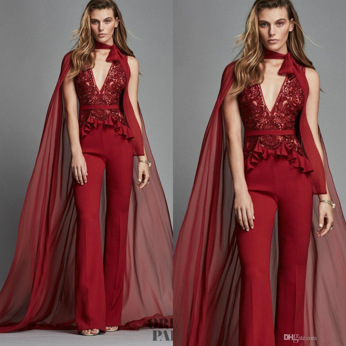 17 Luxurius Abendkleider Nach Mass Design20 Wunderbar Abendkleider Nach Mass Boutique