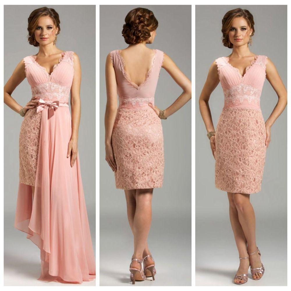 9 Cool Abendkleider Qualität Design - Abendkleid