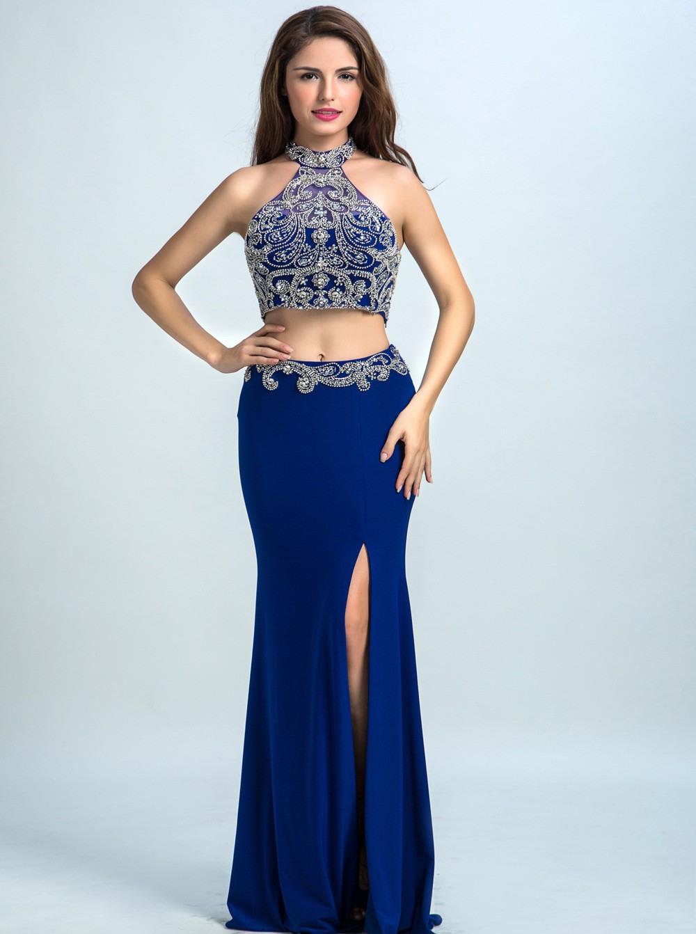 13 Cool Abend Dress Online Spezialgebiet17 Genial Abend Dress Online Bester Preis
