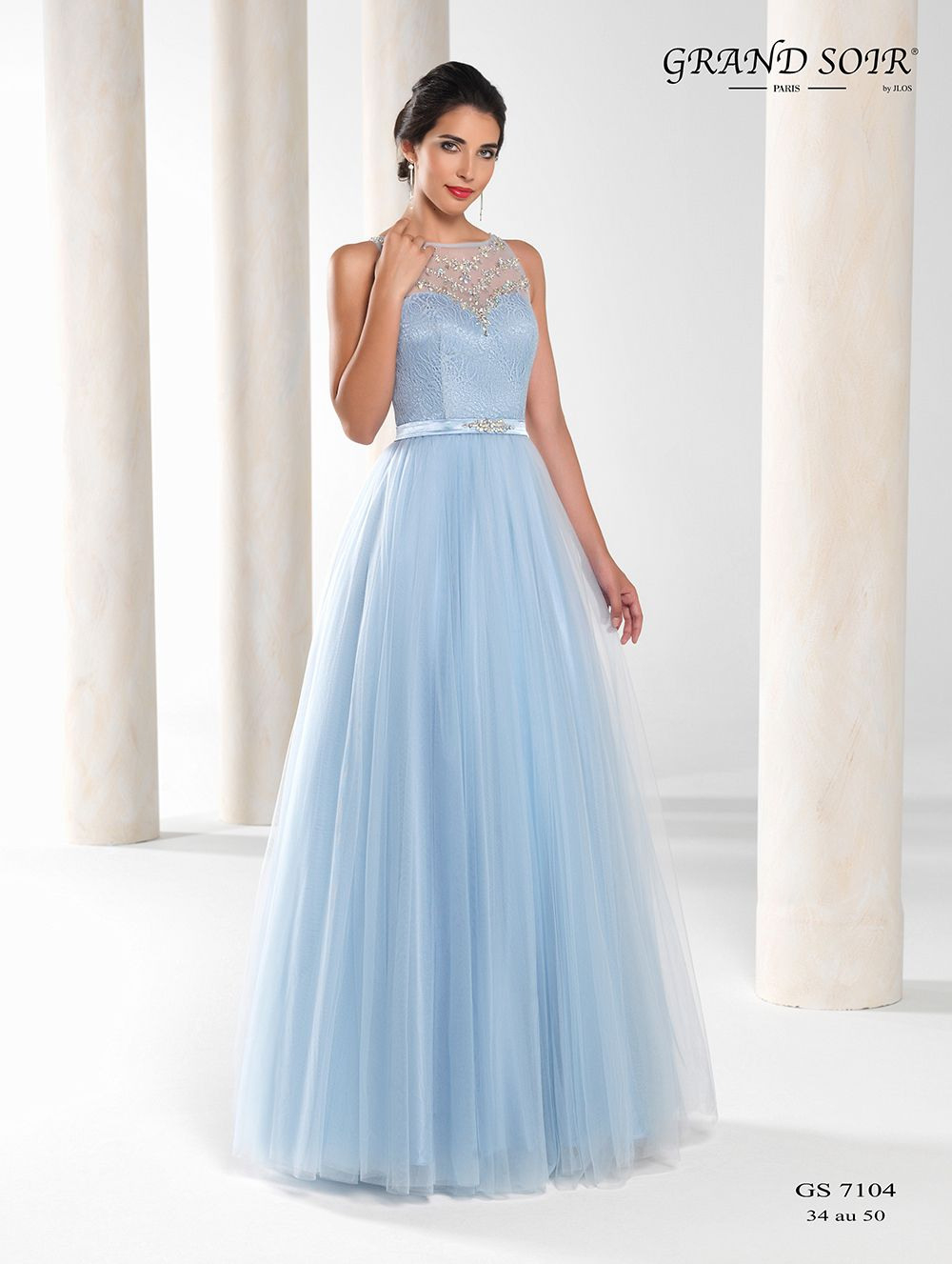 Designer Genial Abendkleid Hellblau Bester PreisFormal Schön Abendkleid Hellblau Boutique