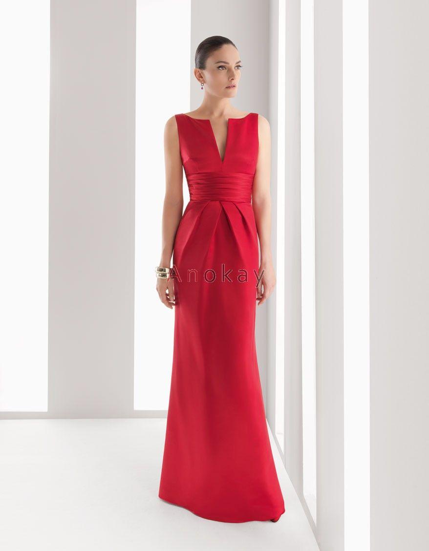 Formal Spektakulär Abendkleid Nähen Ärmel15 Großartig Abendkleid Nähen Stylish
