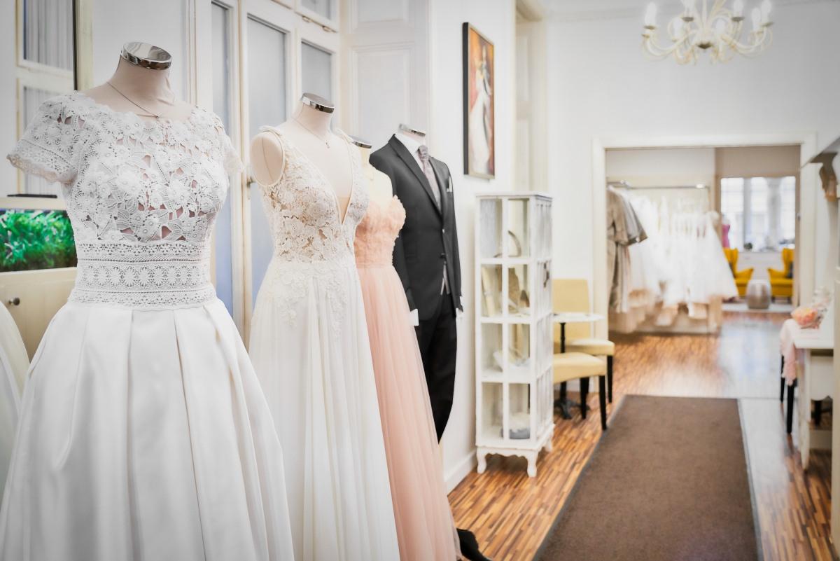 12 Coolste Abendkleider Geschäfte Wien Design - Abendkleid
