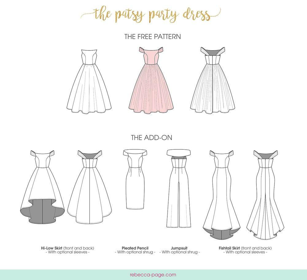 20 Einzigartig Abendkleider Xxs Design Erstaunlich Abendkleider Xxs Spezialgebiet