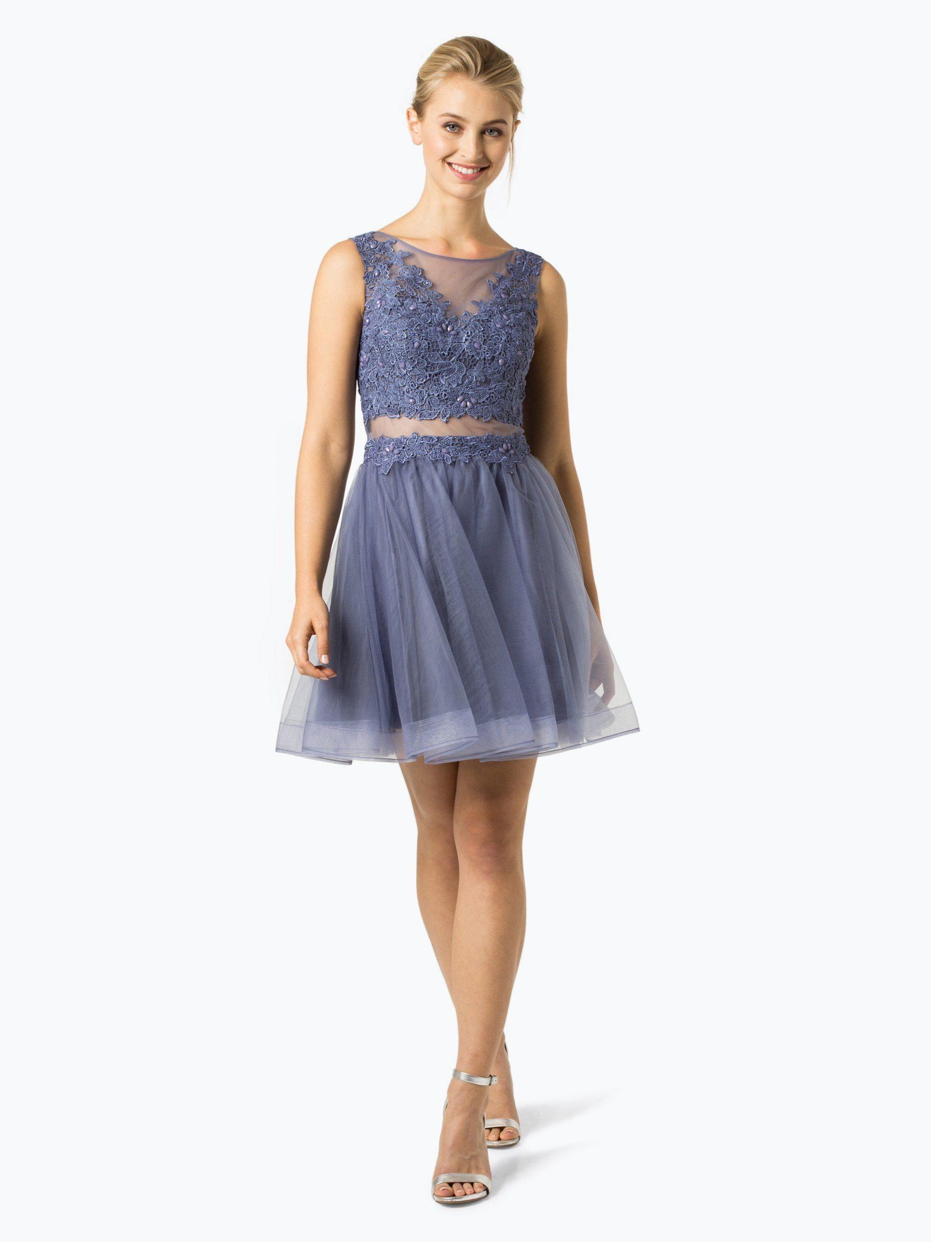 15 Großartig Laona Abendkleid About You Vertrieb Einfach Laona Abendkleid About You Boutique
