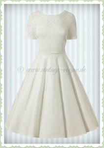 17 Schön Weißes Kleid Größe 50 Ärmel20 Schön Weißes Kleid Größe 50 Ärmel