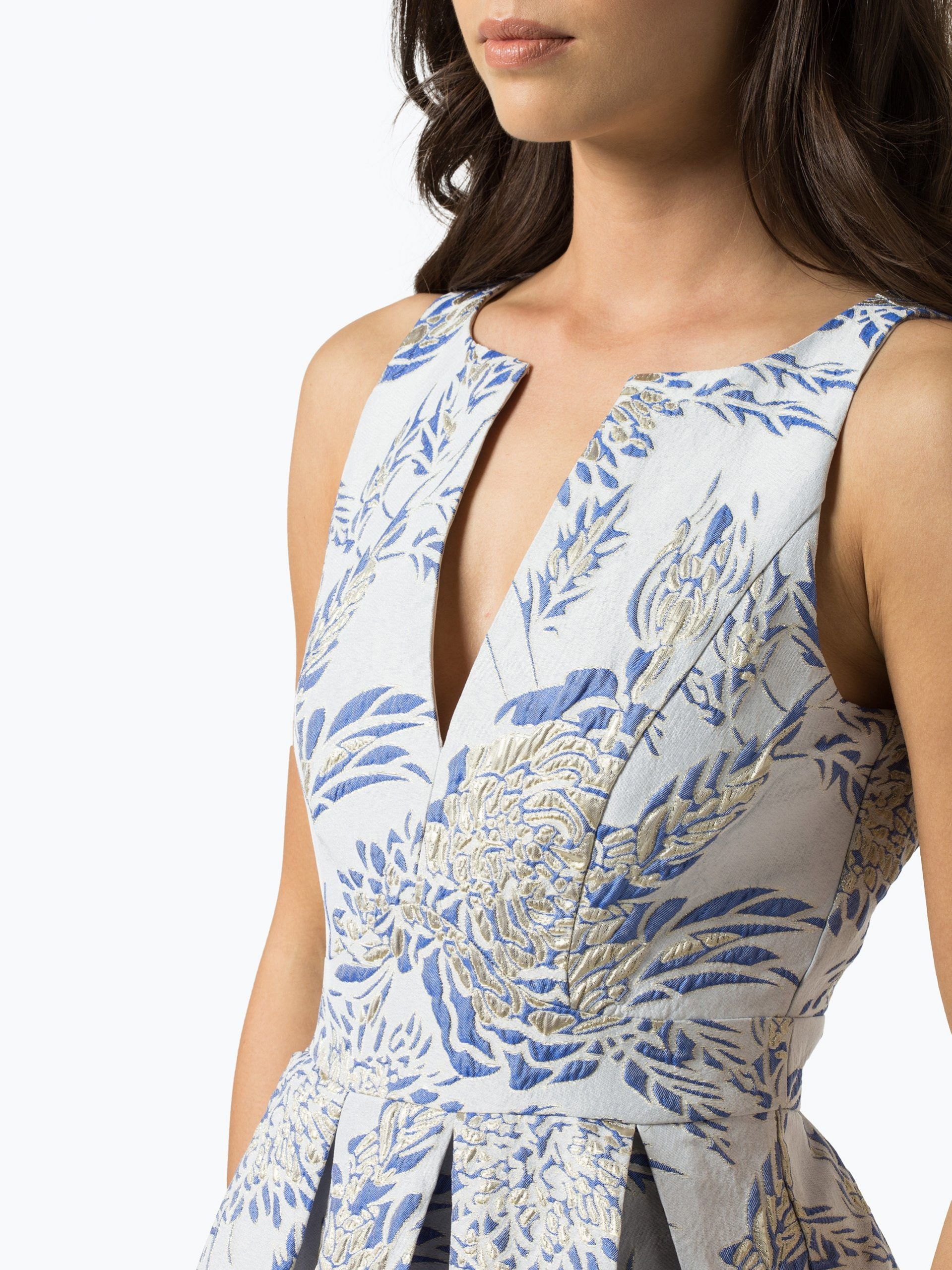 13 Coolste Yas Abendkleid Spezialgebiet17 Cool Yas Abendkleid Design
