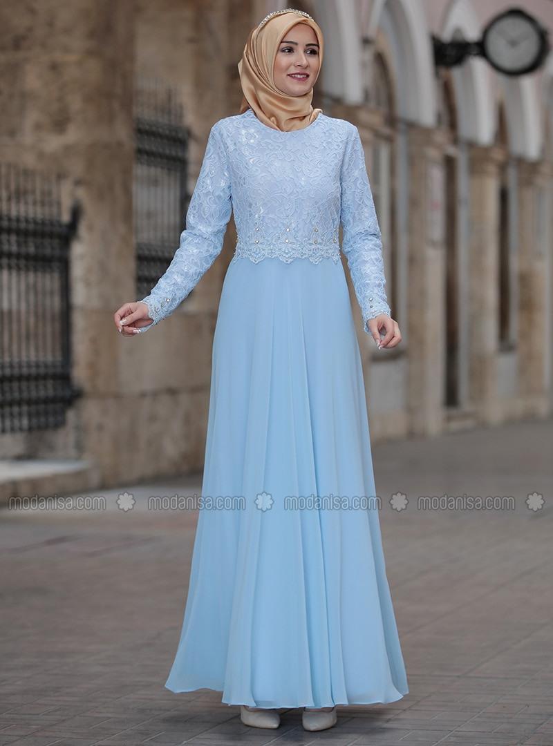 15 Cool Abendkleid Hellblau Bester PreisFormal Schön Abendkleid Hellblau Spezialgebiet