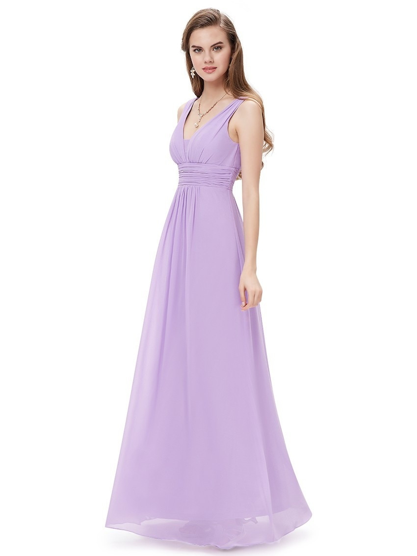 10 Leicht Abendkleid In Flieder Stylish13 Coolste Abendkleid In Flieder Spezialgebiet