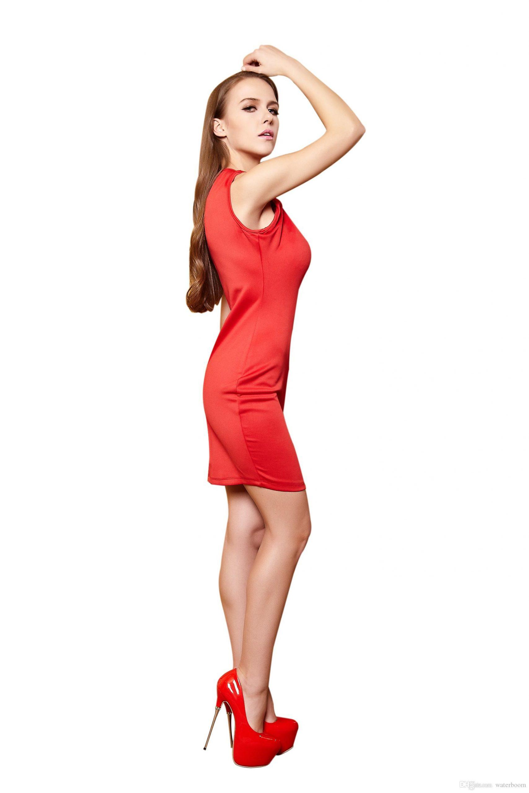 17 Wunderbar Abendkleid Unterwäsche VertriebDesigner Schön Abendkleid Unterwäsche Stylish