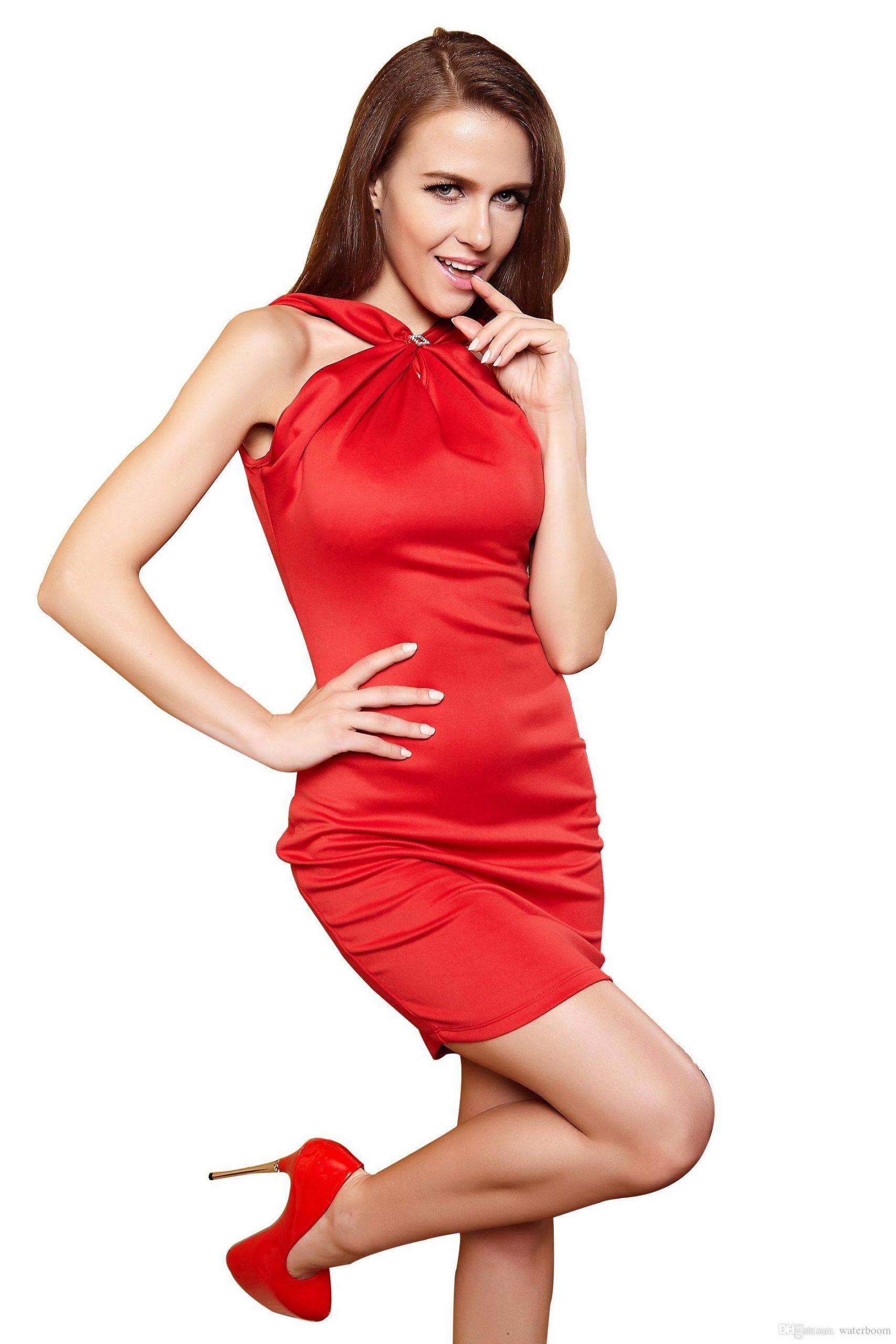 Kreativ Abendkleid Unterwäsche Spezialgebiet10 Wunderbar Abendkleid Unterwäsche Boutique
