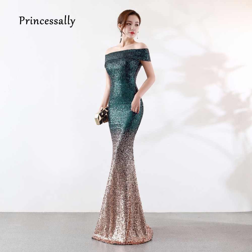 17 Genial Abendkleider Shein Spezialgebiet20 Cool Abendkleider Shein Bester Preis