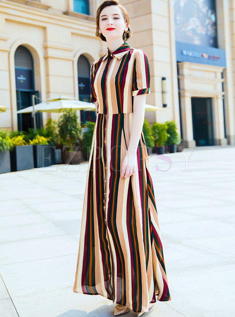 Formal Perfekt Elegante Kleider Knöchellang Galerie10 Spektakulär Elegante Kleider Knöchellang Ärmel