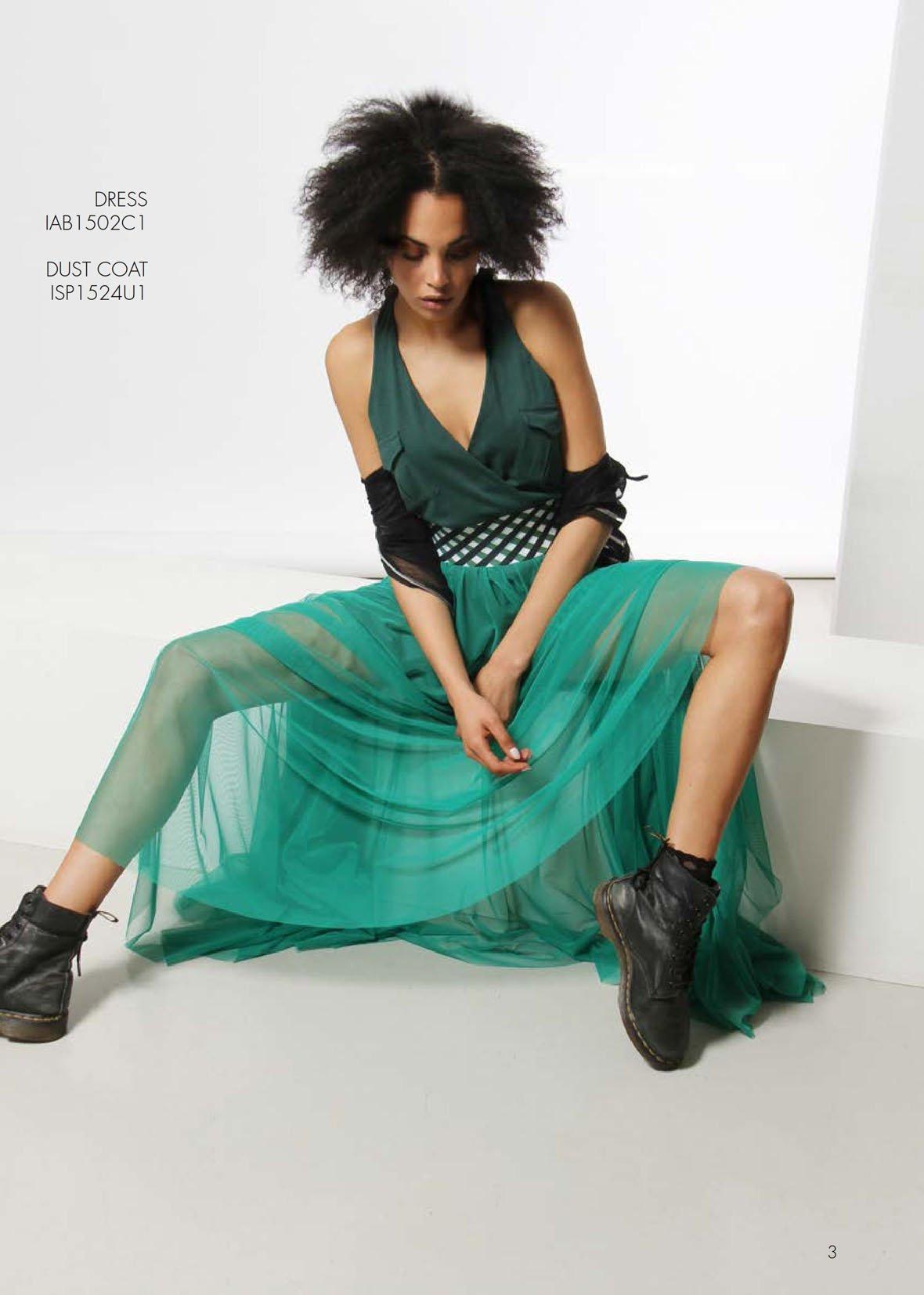 10 Wunderbar Elegantes Grünes Kleid Spezialgebiet Einfach Elegantes Grünes Kleid Design