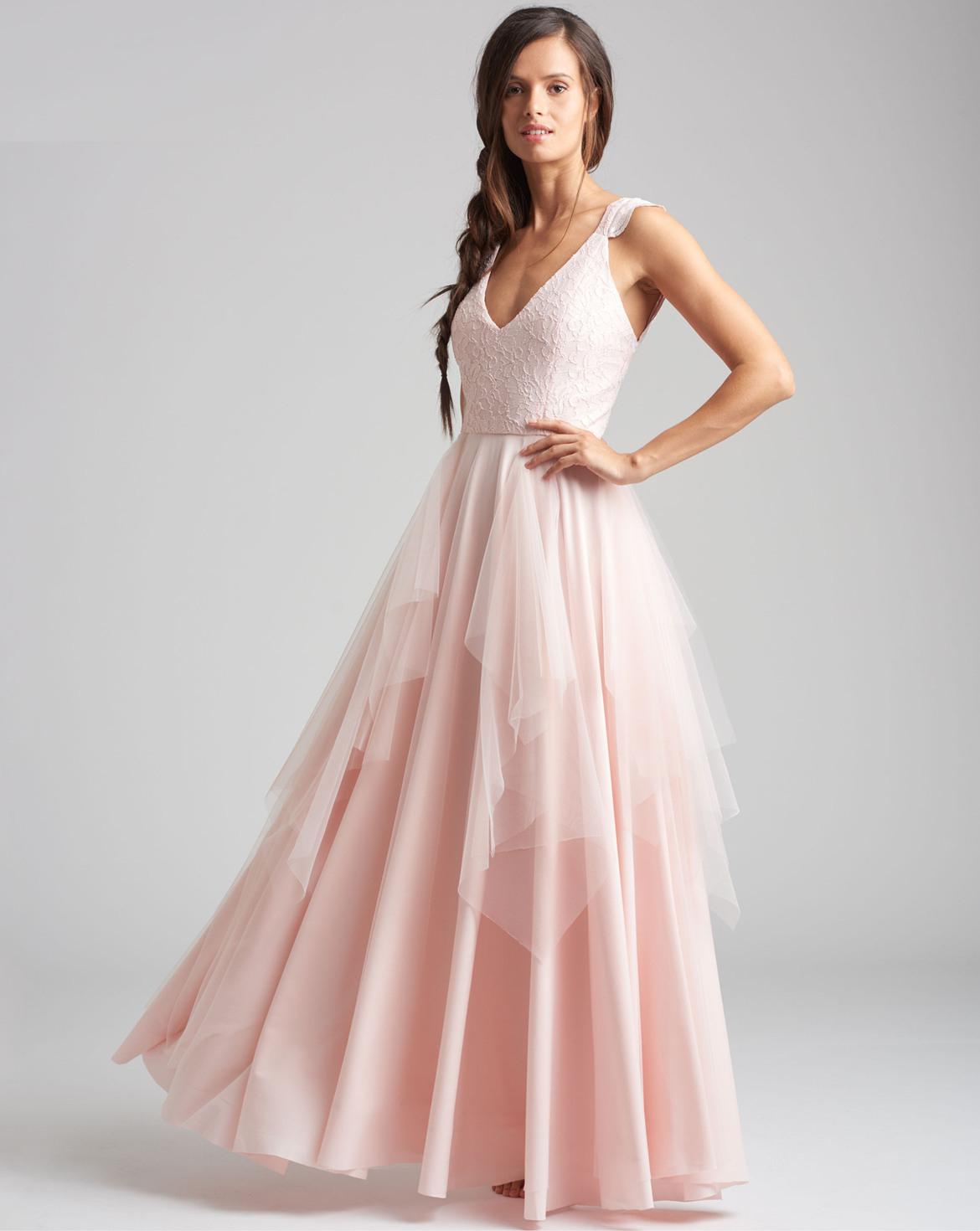 17 Großartig Festliche Kleider Design20 Großartig Festliche Kleider Bester Preis