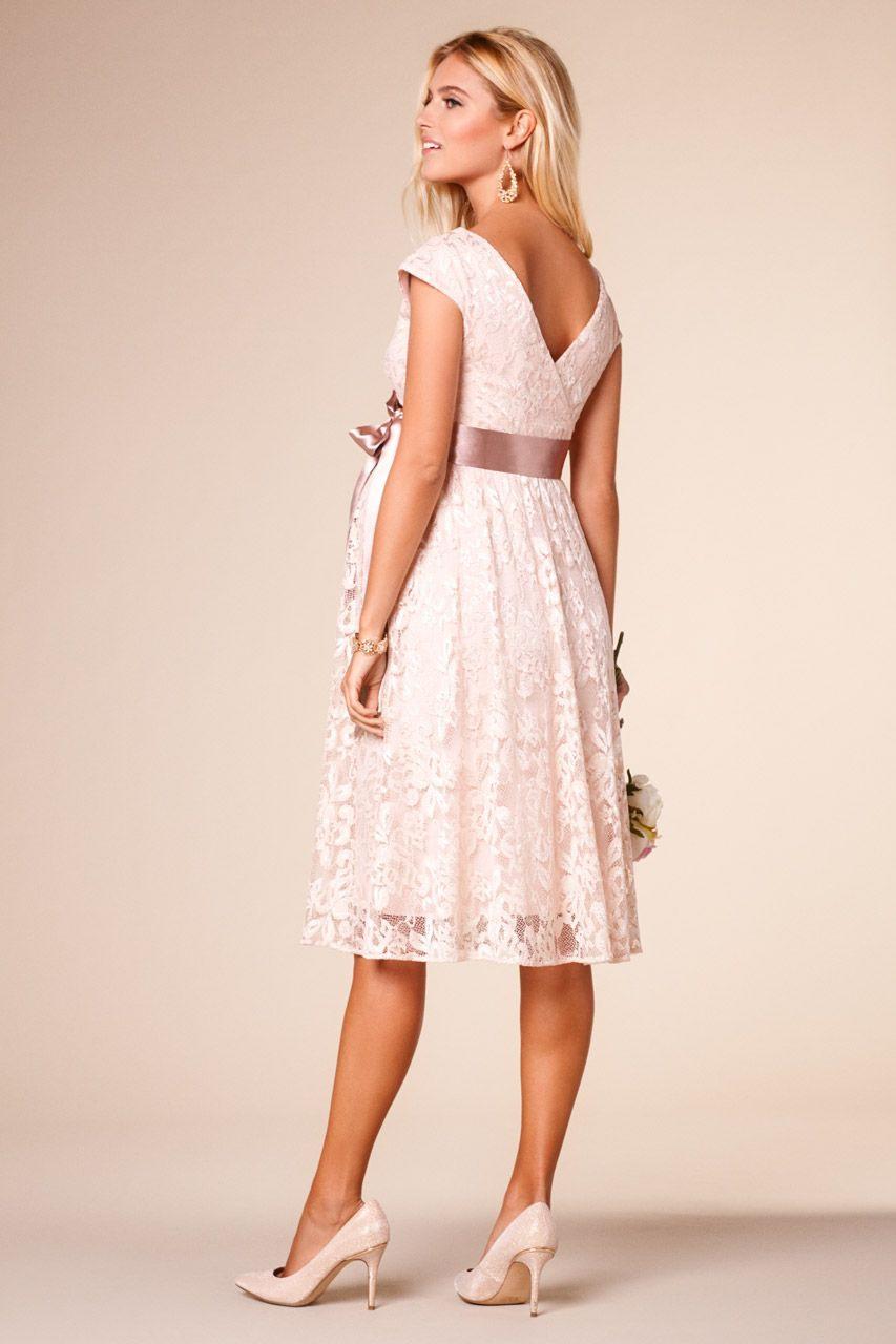 Großartig Umstandsmode Abendkleid für 201913 Top Umstandsmode Abendkleid Stylish