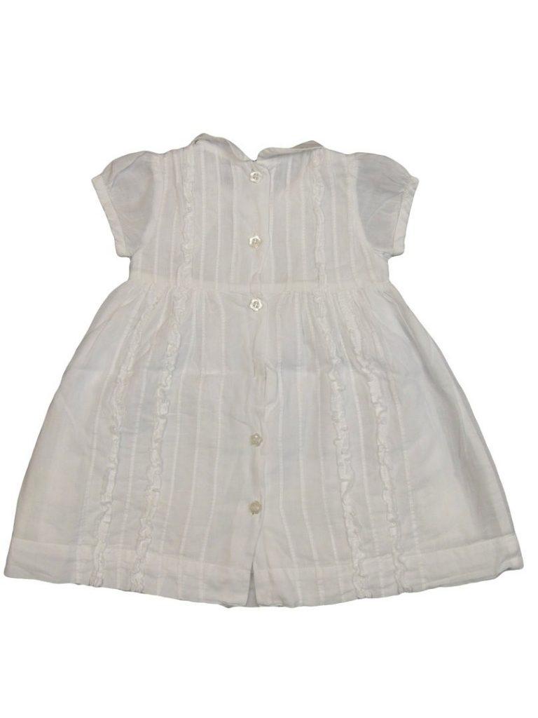 Formal Schön Weißes Kleid Größe 50 Vertrieb17 Genial Weißes Kleid Größe 50 Spezialgebiet