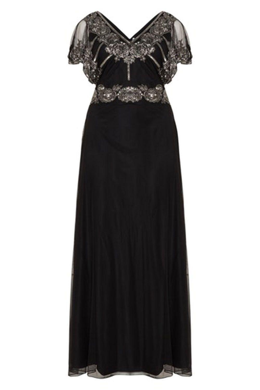 10 Erstaunlich Abendkleid In Großen Größen Design20 Kreativ Abendkleid In Großen Größen Boutique