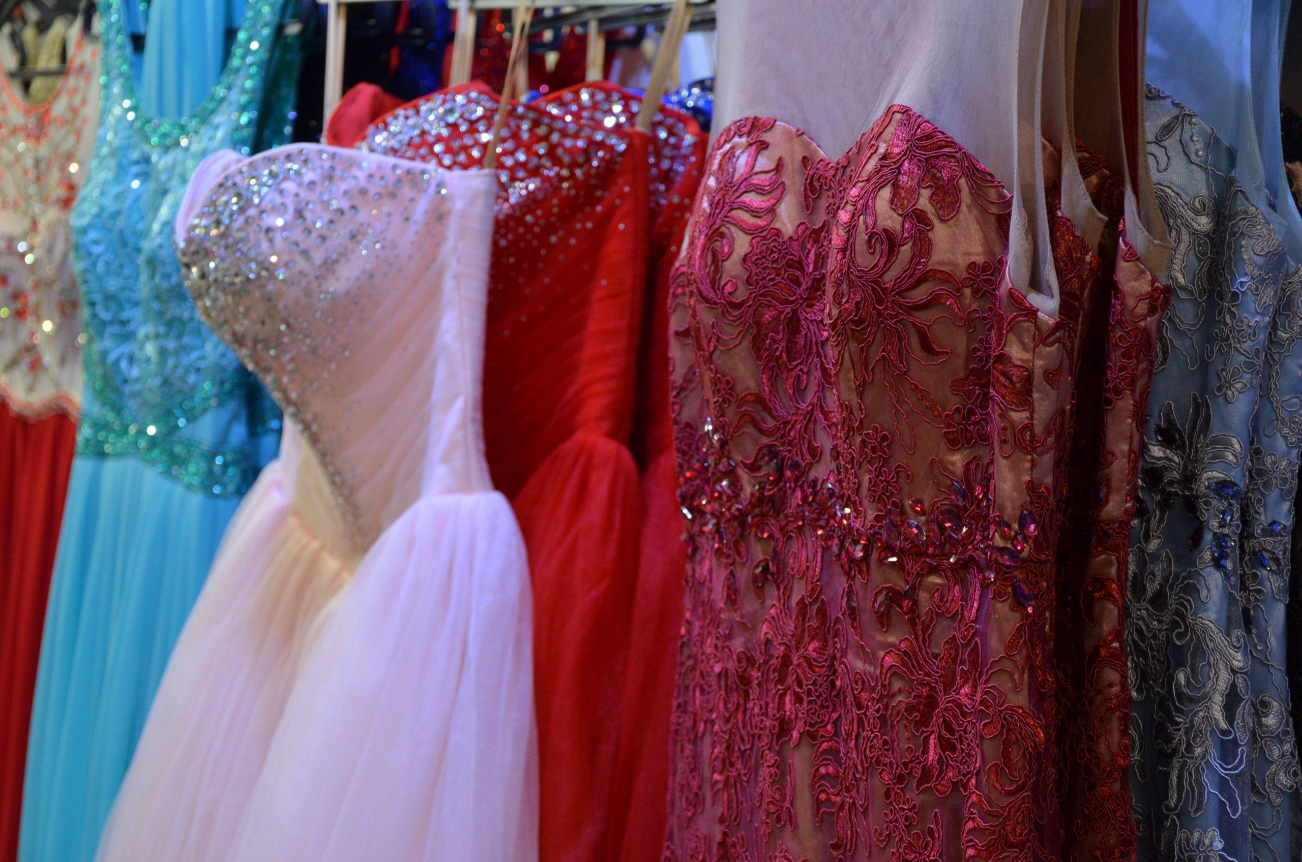 Designer Schön Abendkleider In Stuttgart Boutique17 Perfekt Abendkleider In Stuttgart Spezialgebiet