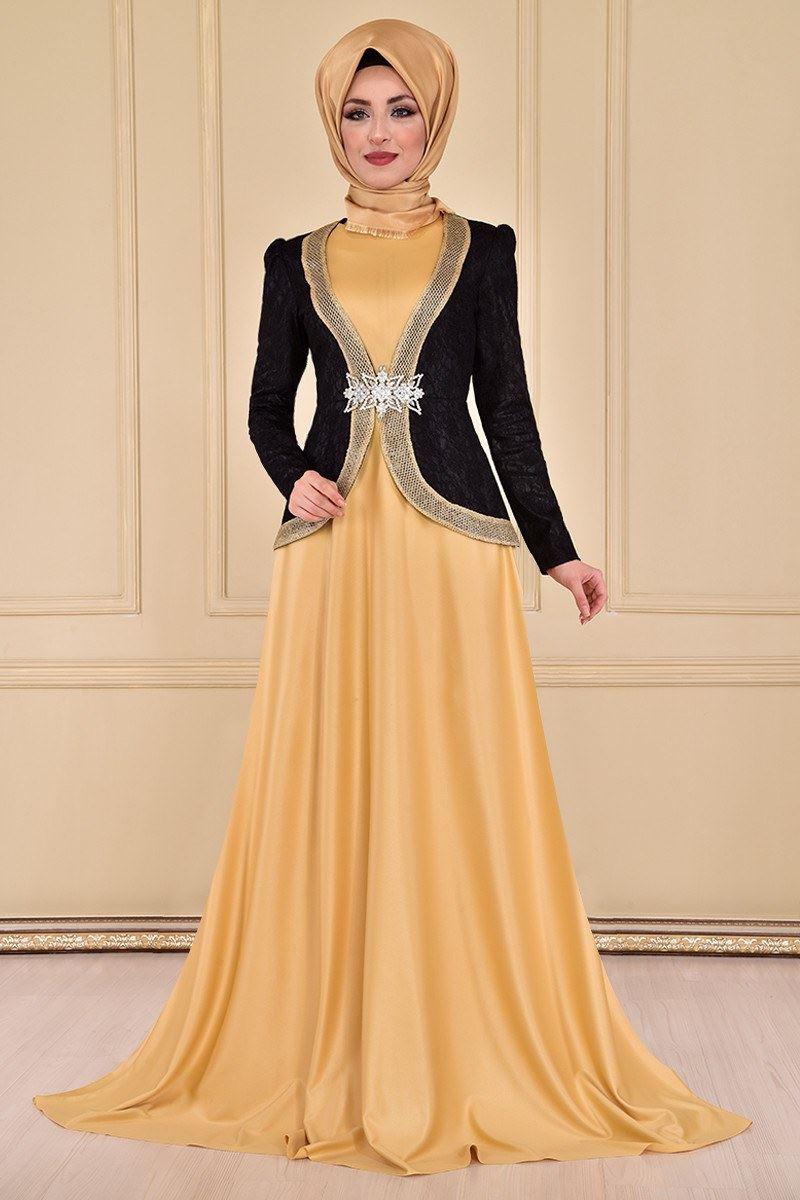 11 Einzigartig Jacke Zum Abendkleid für 11 - Abendkleid