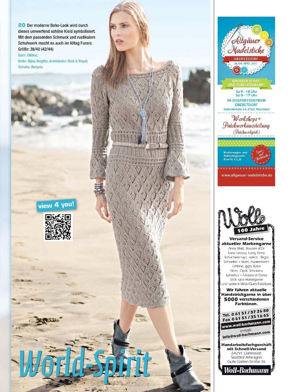 10 Genial Schöne Kleider Größe 44 BoutiqueAbend Fantastisch Schöne Kleider Größe 44 Vertrieb