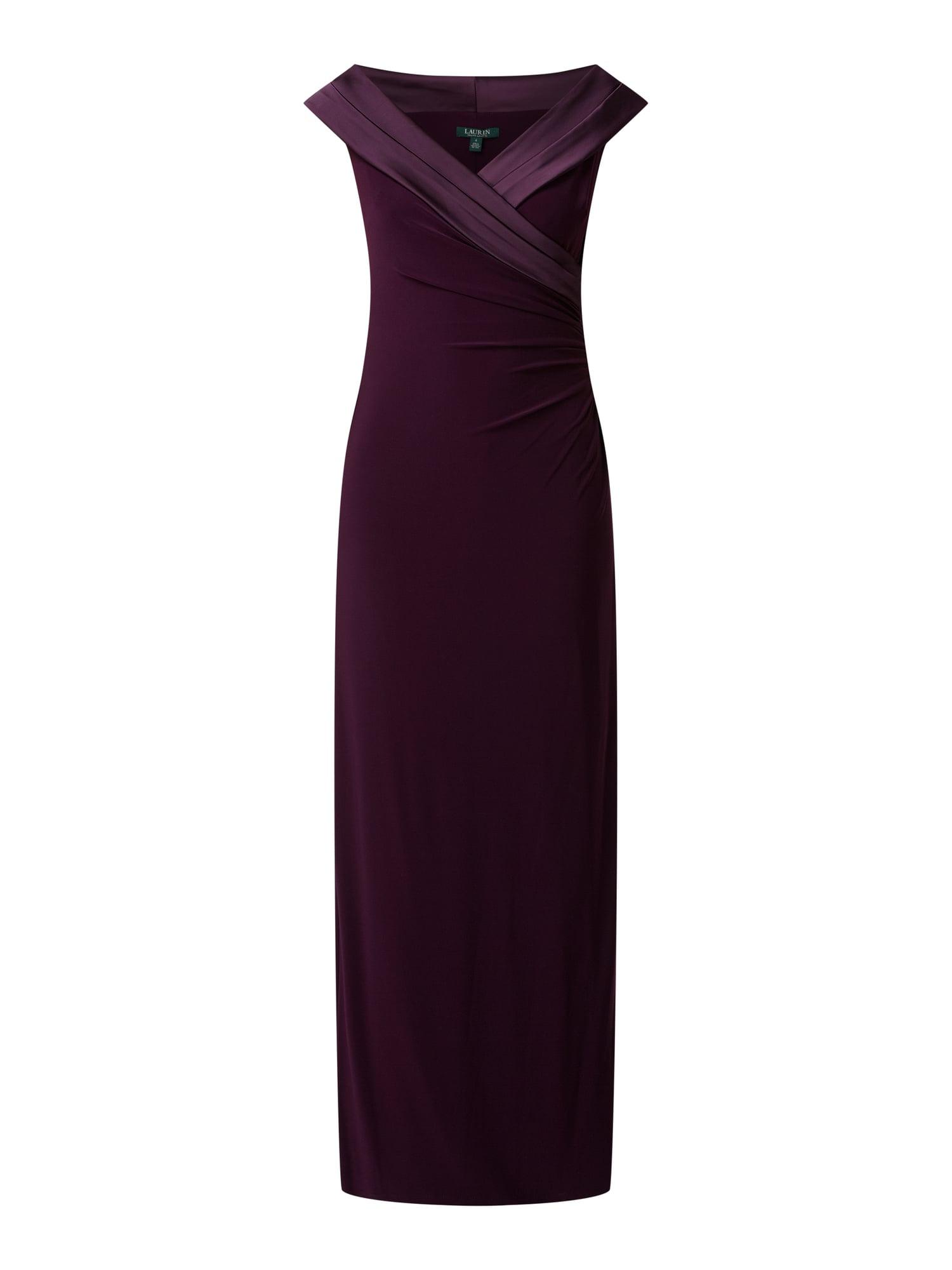17 Genial Wickel Abendkleid Spezialgebiet10 Großartig Wickel Abendkleid Stylish