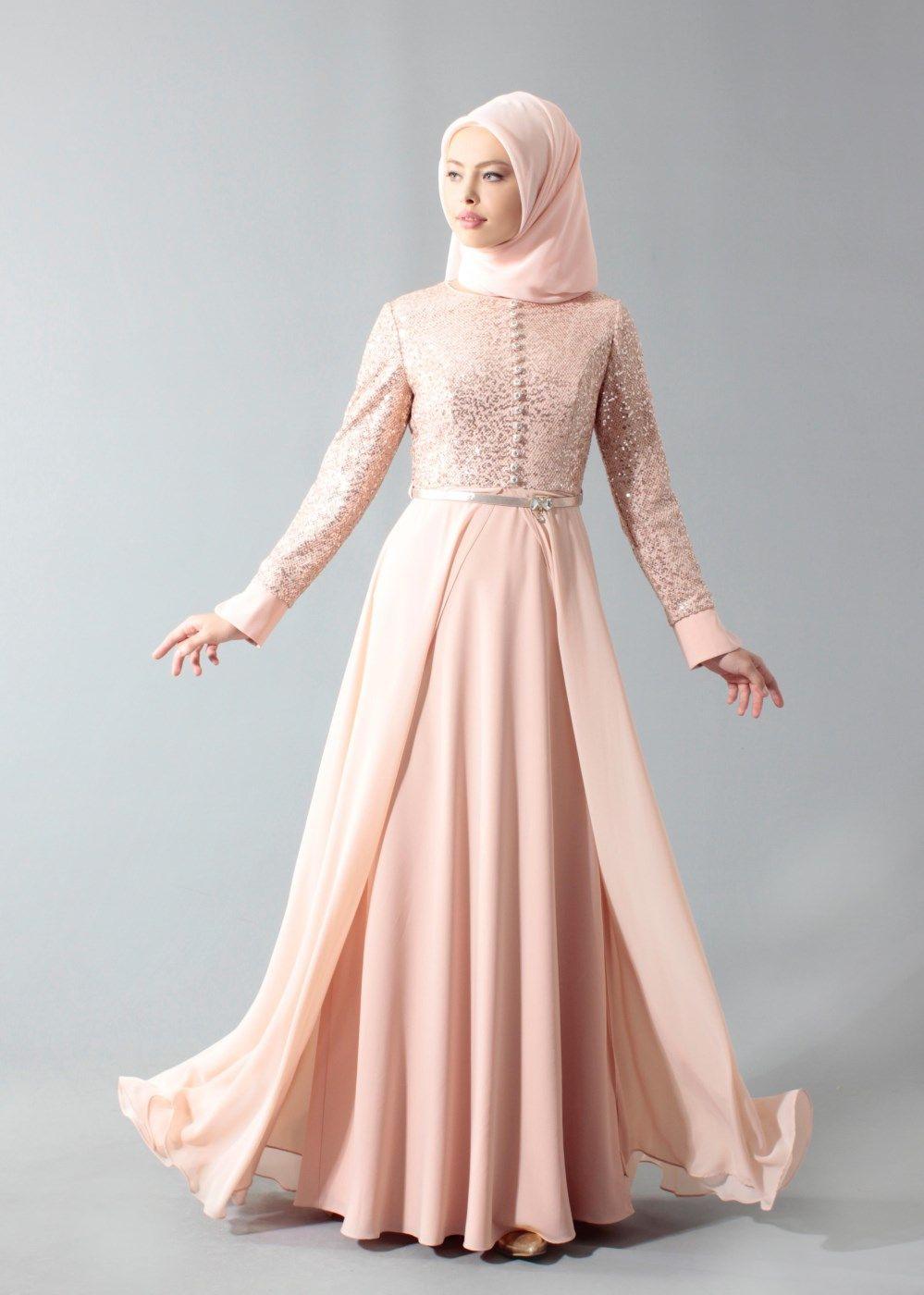 13 Einfach Abend Dress Muslimah Bester Preis20 Schön Abend Dress Muslimah Bester Preis