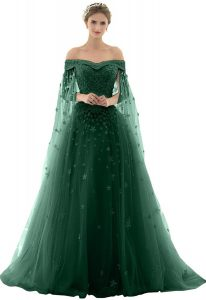 Formal Luxurius Abendkleid Prinzessin BoutiqueAbend Genial Abendkleid Prinzessin Design