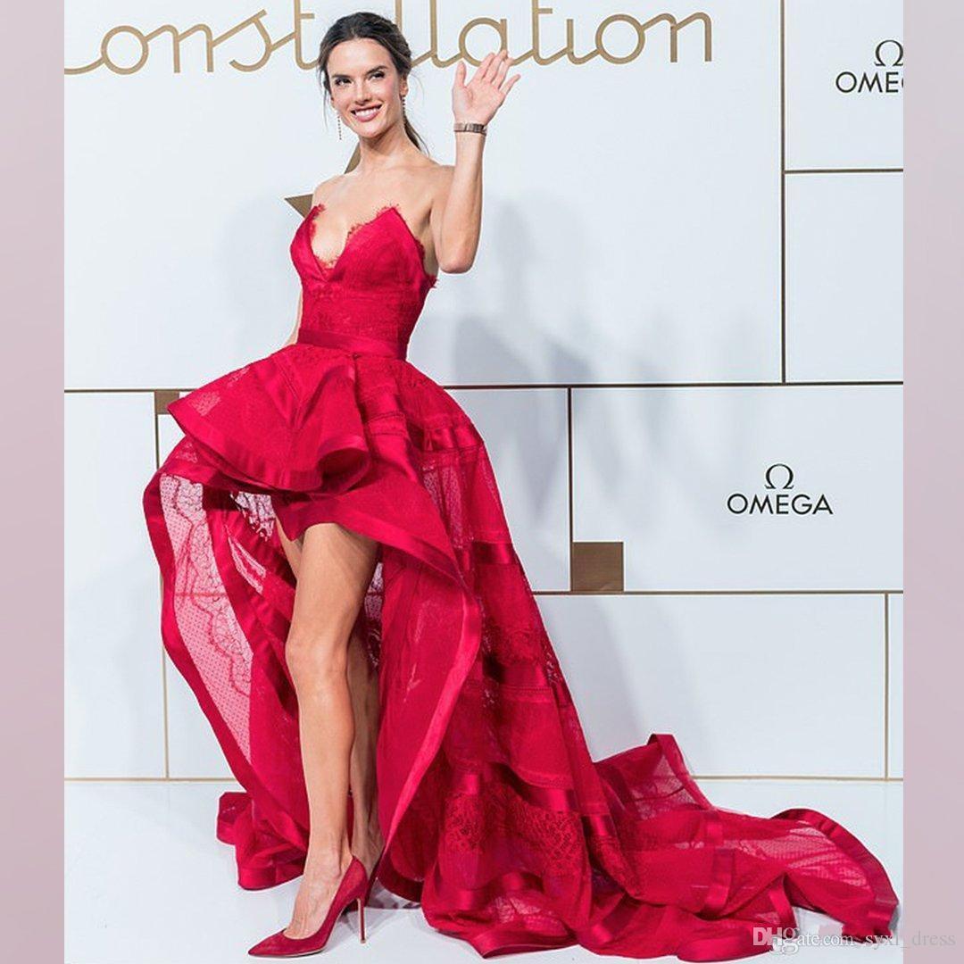 Designer Ausgezeichnet Abendkleider Plus Size Boutique17 Perfekt Abendkleider Plus Size Design