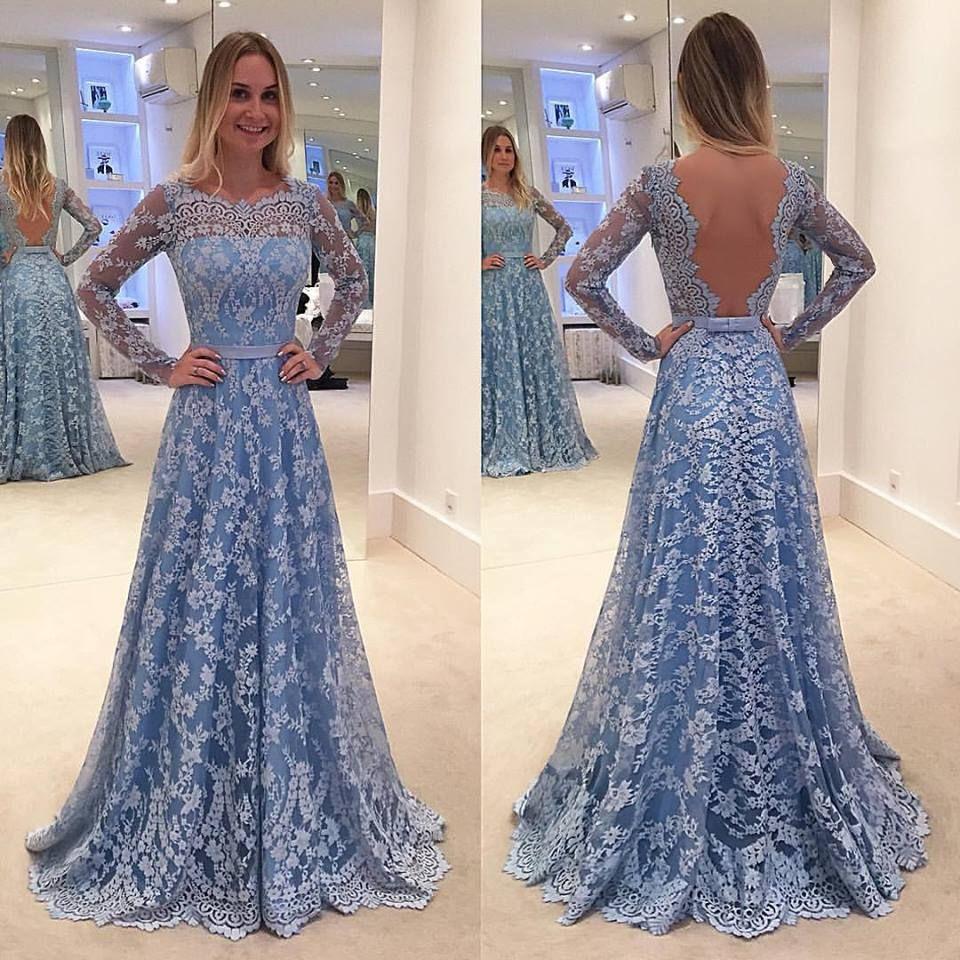 Designer Cool Günstig Abendkleider Kaufen BoutiqueDesigner Coolste Günstig Abendkleider Kaufen Bester Preis