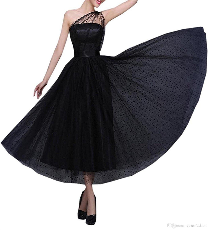 17 Einzigartig Abend Dress Type Boutique17 Genial Abend Dress Type Spezialgebiet