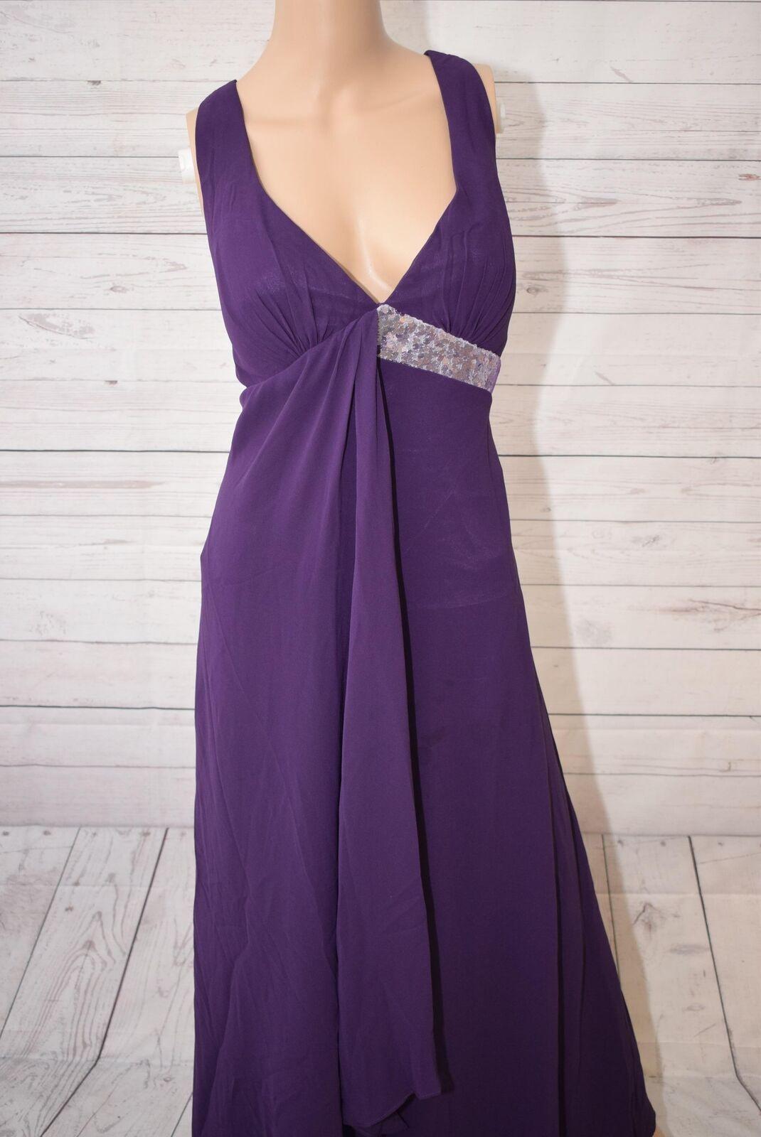 Designer Einfach Abendkleid Zero für 201920 Leicht Abendkleid Zero Vertrieb