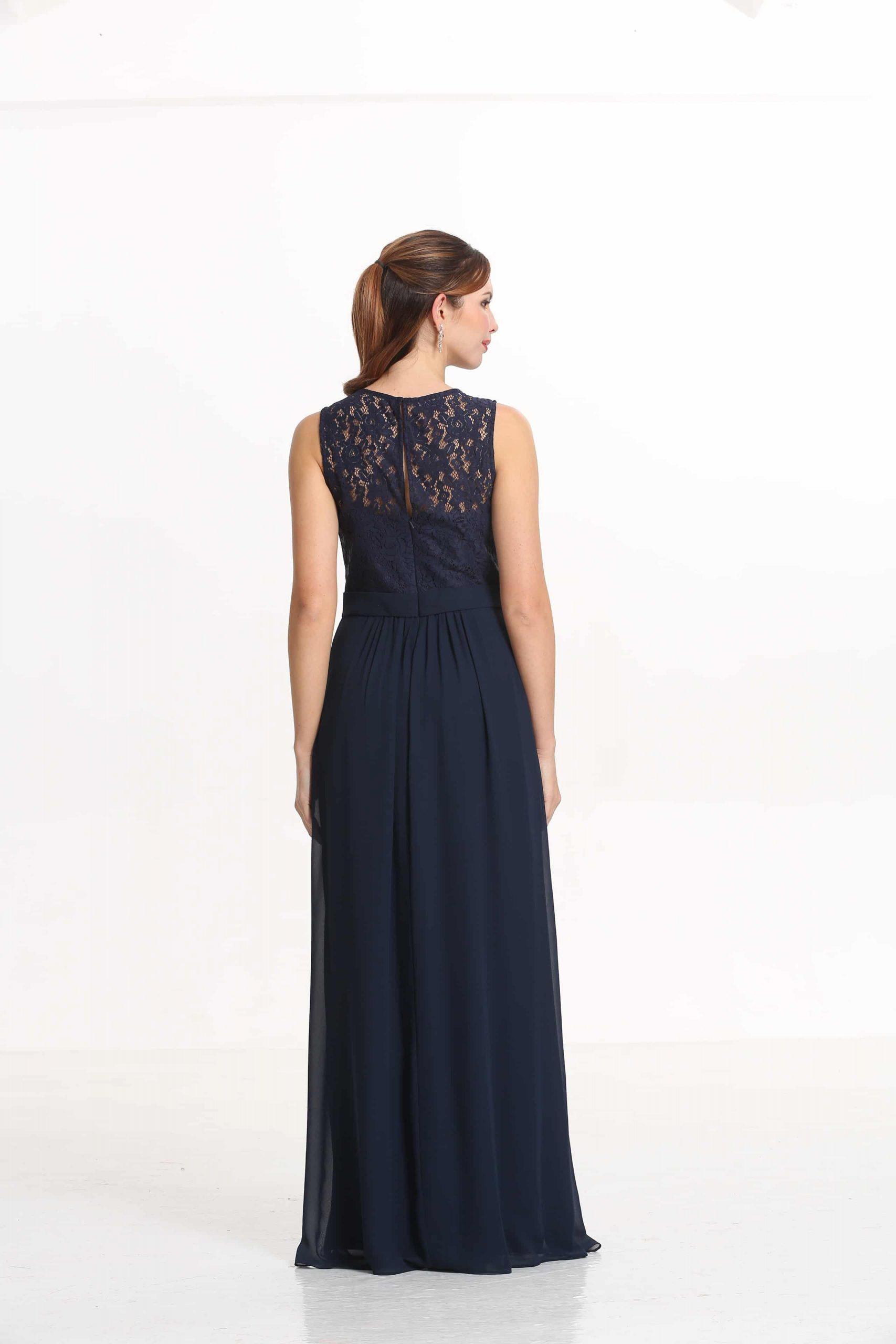 abend erstaunlich abendkleider würzburg boutique - abendkleid