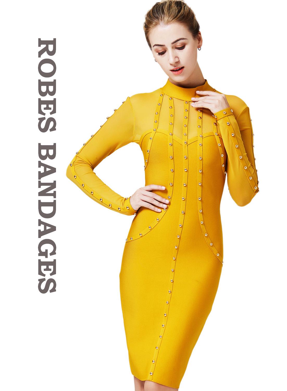 13 Luxurius F&P Abendkleider Boutique15 Genial F&P Abendkleider Spezialgebiet