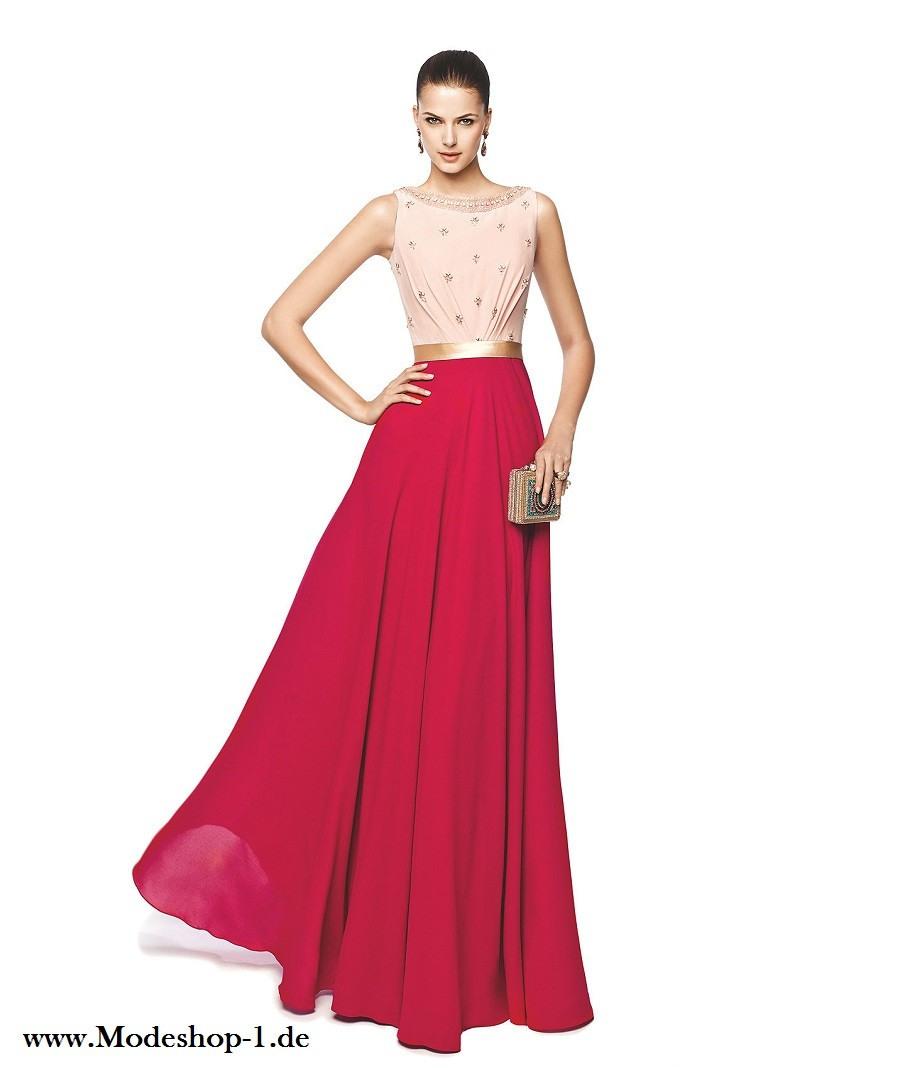 15 Luxurius Abendkleid Bestellen für 2019Designer Schön Abendkleid Bestellen Spezialgebiet