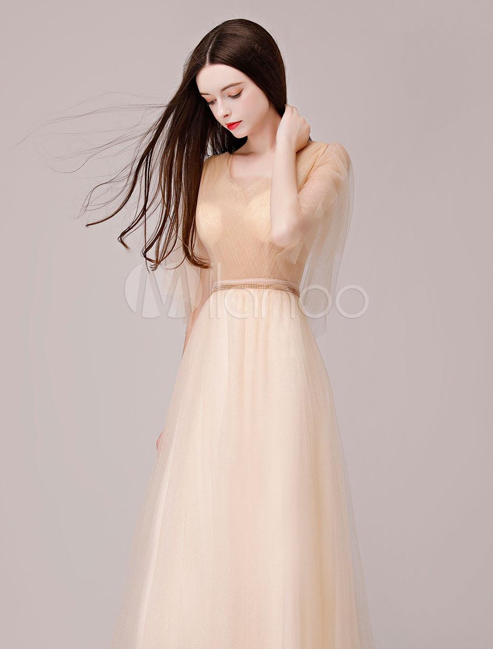 13 Einzigartig Abendkleider Mit Tüll Spezialgebiet Genial Abendkleider Mit Tüll für 2019