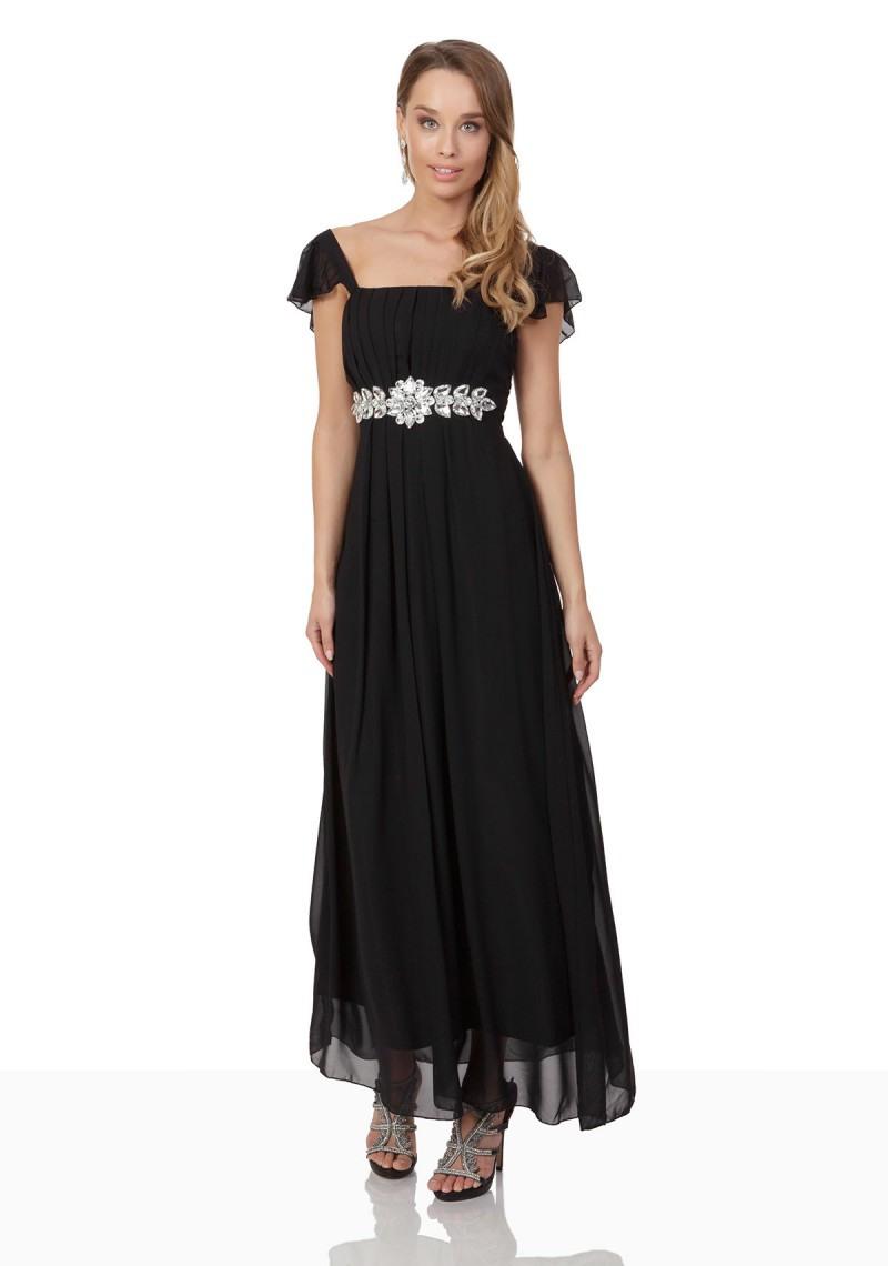 20 Cool Abend Kleid Online Kaufen Bester Preis Luxus Abend Kleid Online Kaufen Boutique