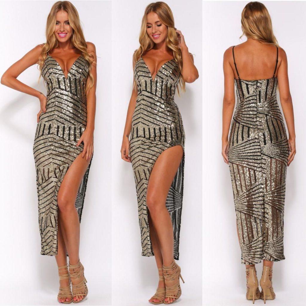 48+ Abendgarderobe Damen Dresscode Sammlung - Mode Fashion ...
