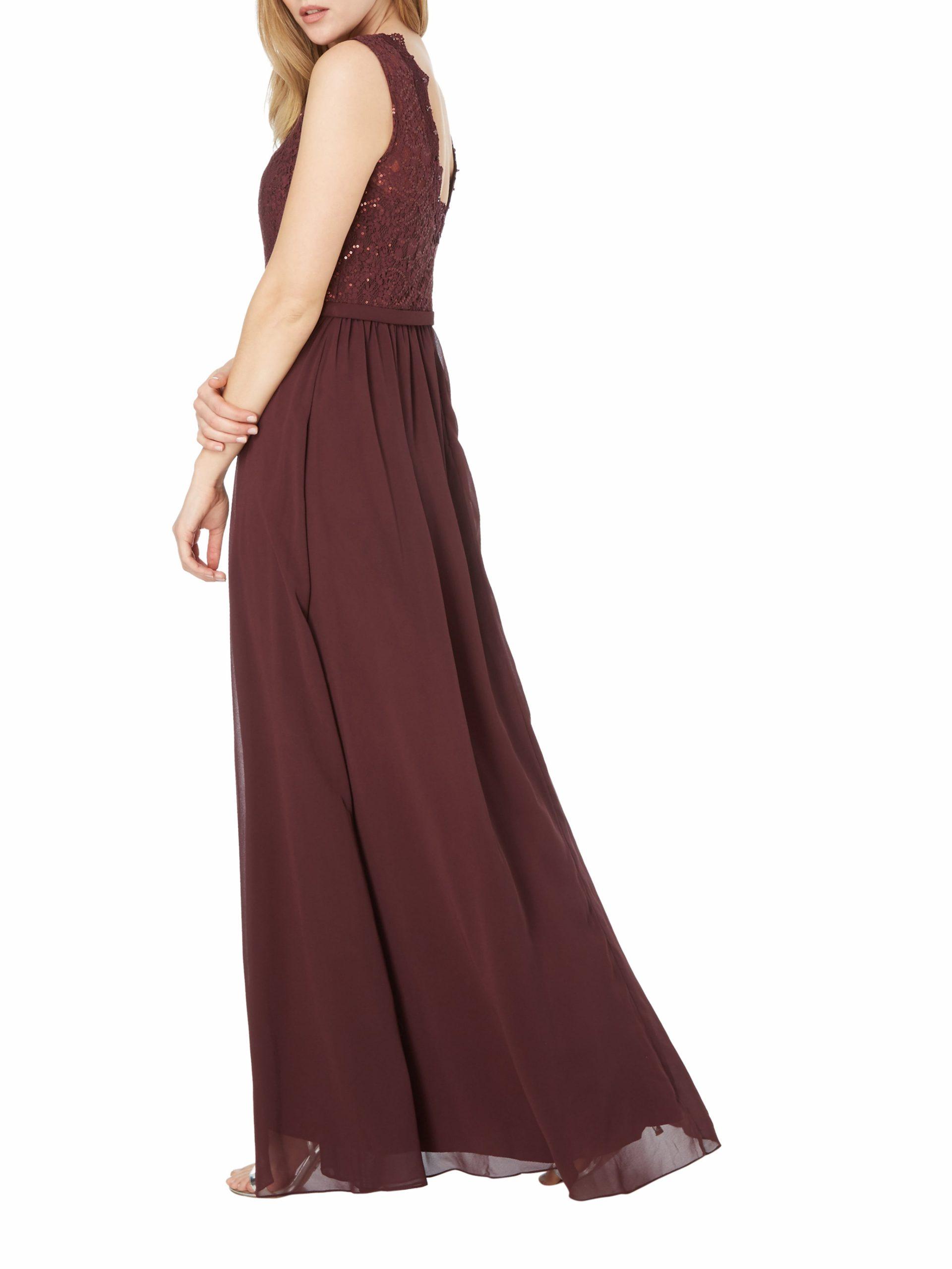 15 Elegant Abendkleid Italienisch Vertrieb10 Schön Abendkleid Italienisch Boutique