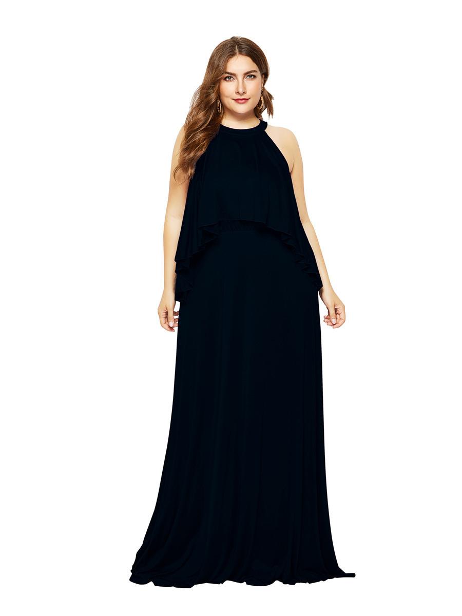 Abend Luxus Abendkleid Jersey Lang Design20 Großartig Abendkleid Jersey Lang Boutique