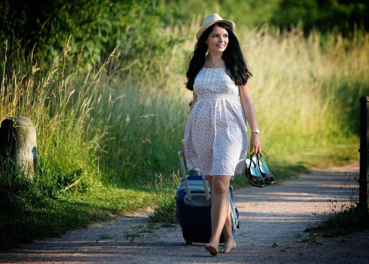 15 Elegant Abendkleid Kürzen VertriebDesigner Schön Abendkleid Kürzen Stylish