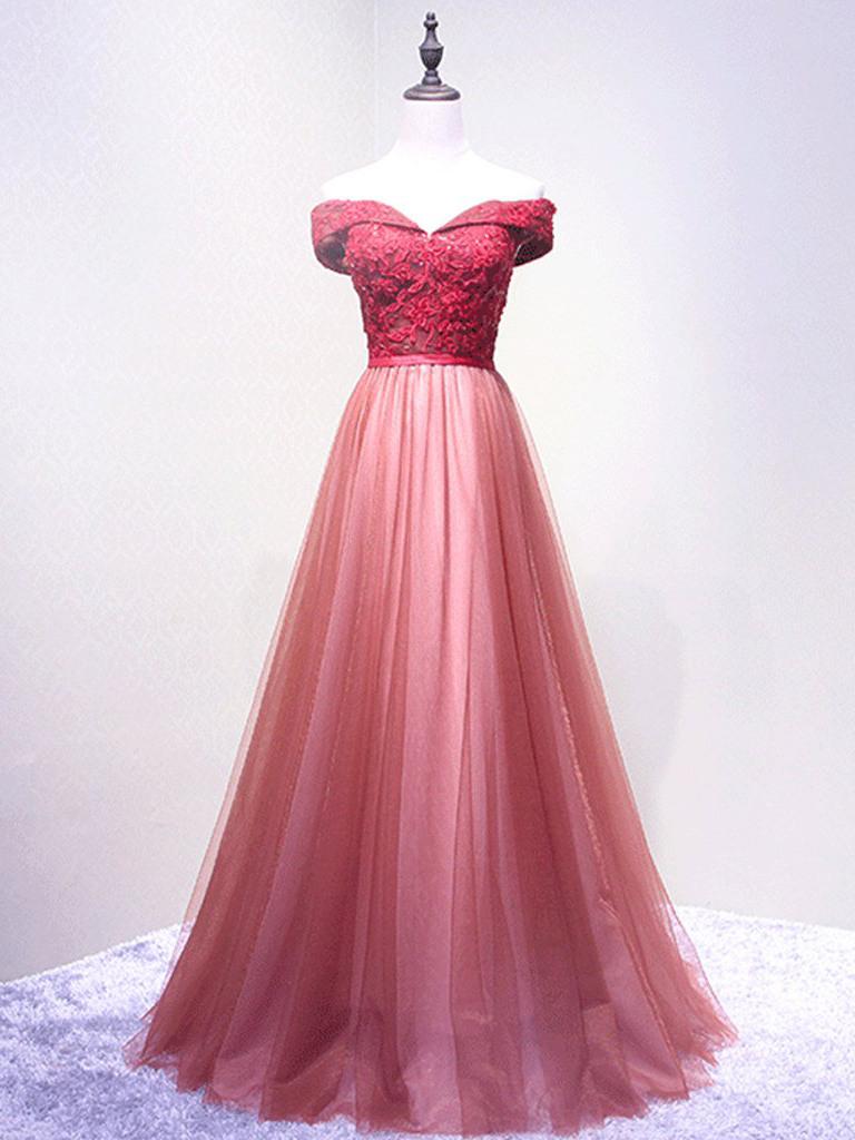 10 Genial Abendkleider Bodenlang Günstig Boutique - Abendkleid