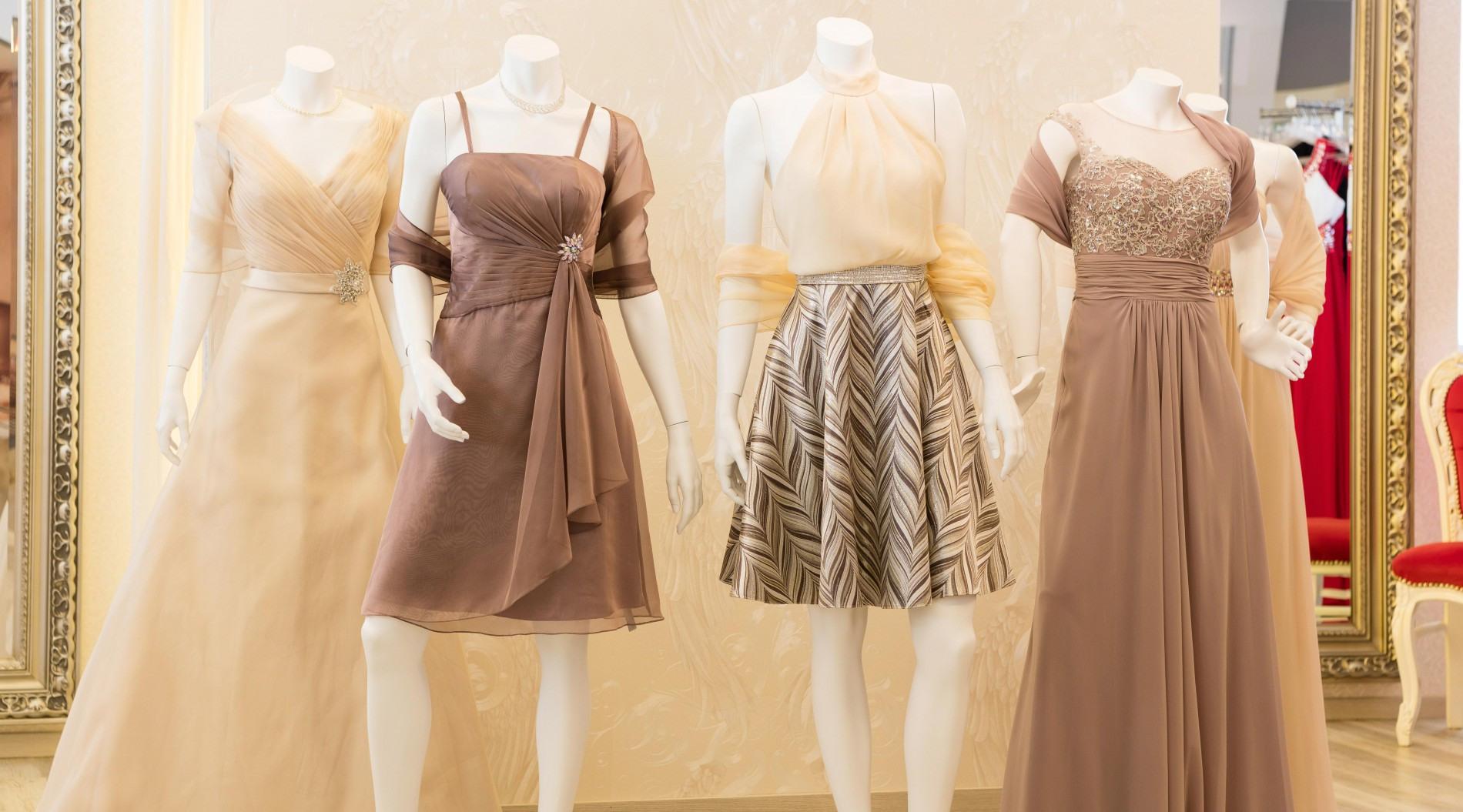 10 Genial Abendkleider Regensburg Boutique - Abendkleid
