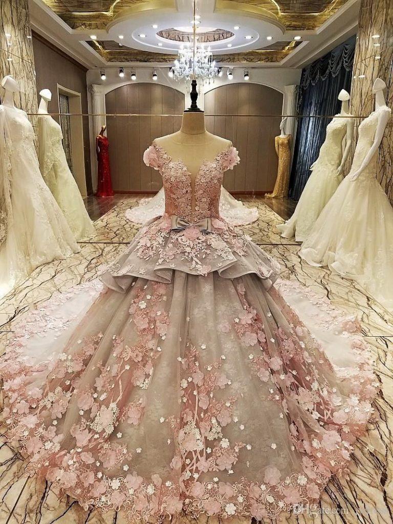 14 Genial Abendkleider Sale Stylish - Abendkleid